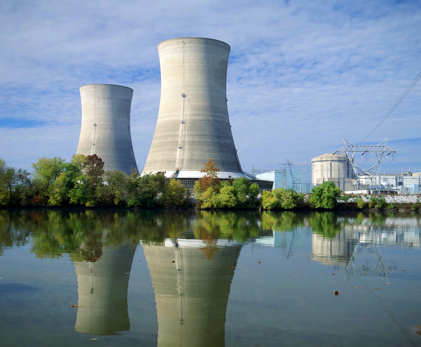 L ENERGIE NUCLEAIRE PDF DOWNLOAD